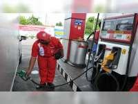 Pasokan BBM di Bojonegoro Saat Arus Mudik dan Balik Dipastikan Aman