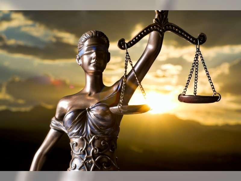 Rancangan KUHP, Langkah Mundur Sistem Hukum Pidana Indonesia