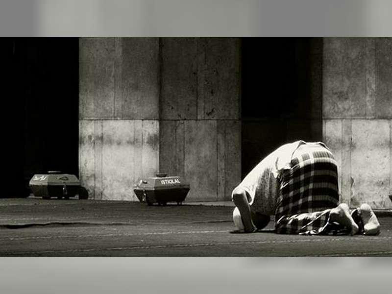 Ada Apa Setelah Ramadan