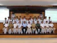 PPSDM Buka Pelatihan Diklat bagi Masyarakat