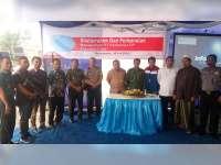 Pertamina EP Asset 4 Sukowati Field Gelar Silaturahim di Lokasi Pad B Sukowati