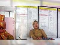 Desa Panjunan Kecamatan Kalitidu Raih Predikat 100 Desa Terbaik Nasional