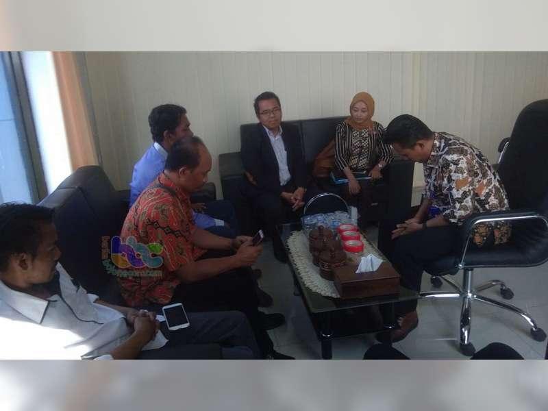 Kades Yang Diberhentikan Pj Bupati Bojonegoro, Sampaikan Putusan Sela PTUN Surabaya