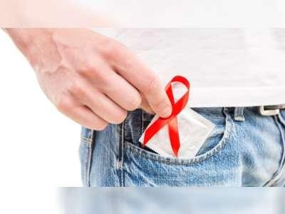Gaul Bebas Kian Marak, HIV/AIDS Makin Merebak