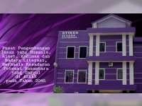 STIKes ICsada Bojonegoro Besok Wisuda 104 Mahasiswa