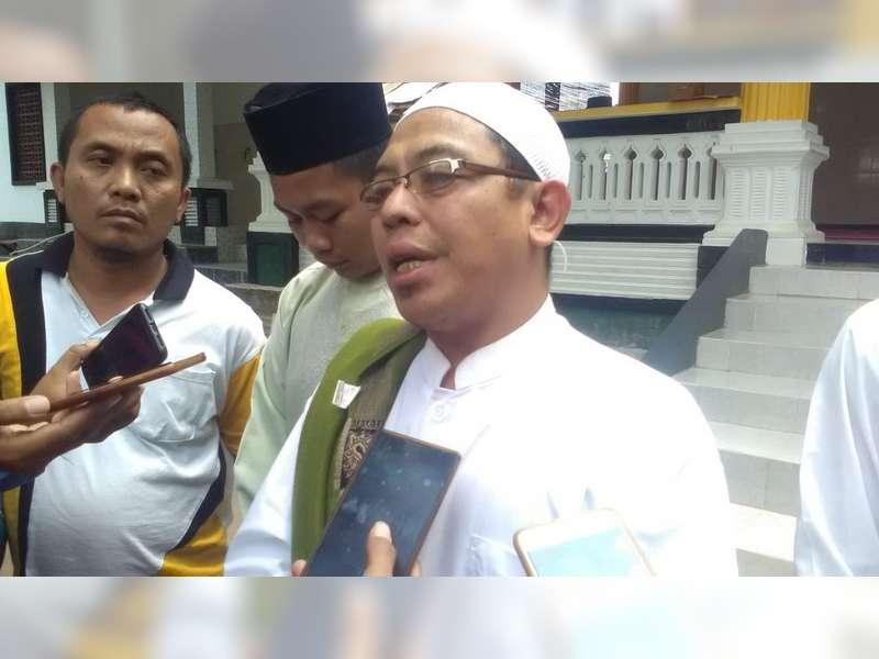 Pemuda Yang Tewas Ditembak di Pondok Pesantren di Tuban, Diduga Kuat Alami Gangguan Jiwa