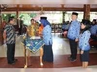 Formasi Penerimaan CPNS 2018 Kabupaten Blora Sebanyak 508 Lowongan