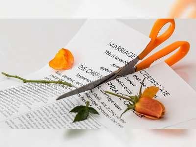 Menjaga Gejolak Medsos di Tengah Maraknya Angka Perceraian