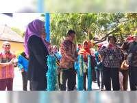 Gandeng Unirow, KPP Pratama Berharap Masyarakat Tuban Sadar Pajak