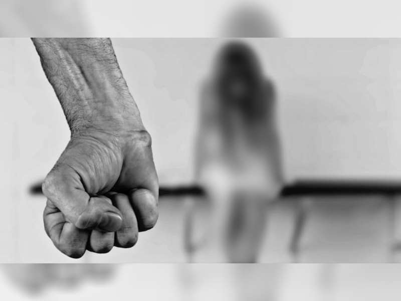 Seorang Ayah di Tuban, Tega Setubuhi Putri Kandungnya Hingga Hamil