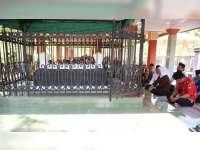 Bupati Bersama Forpimda Bojonegoro Ziarah ke Sejumlah Makam Leluhur