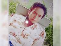 Seorang Perempuan Asal Kedungadem Bojonegoro Dilaporkan Hilang