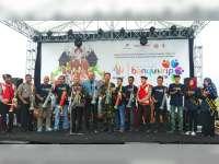 Festival Banyu Urip Digelar Mulai Hari Ini