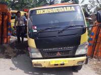 Kecelakaan di Temayang Bojonegoro, Seorang Pelajar Meninggal Dunia