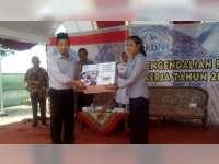 BKKBN Dirikan Pojok Kependudukan di YSM Margoagung Sumberrejo Bojonegoro
