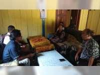 P3A Bojonegoro Dampingi Remaja Korban Salah Pergaulan