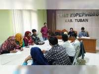 PAPPRI Tuban Akan Gelar Festival Band dan Lomba Karaoke Pelajar