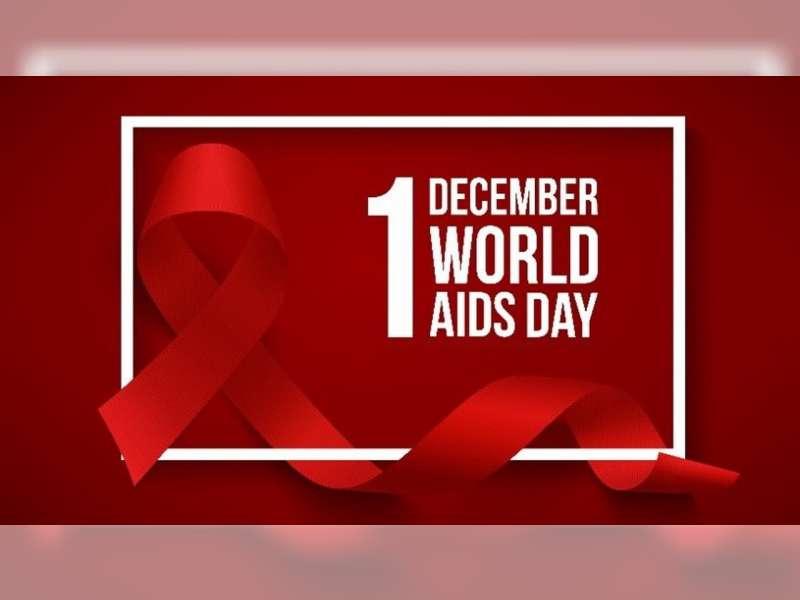 AIDS Disekitar Kita