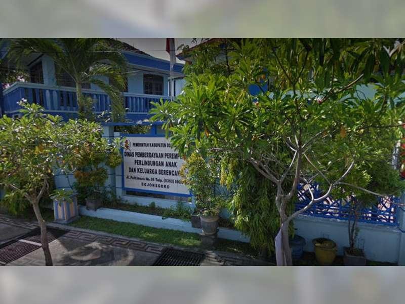 P3A Bojonegoro Bantu Persalinan Korban KDRT yang Masih di Bawah Umur