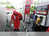 Pertamina Optimalkan Pasokan BBM Jelang Natal dan Tahun Baru 2019
