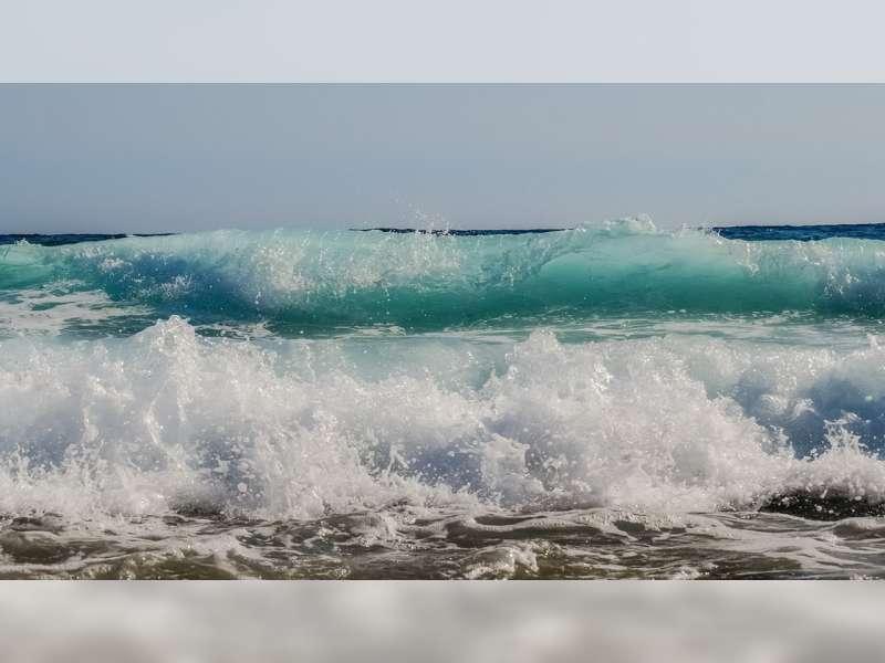 KUPP Brondong: Waspadai Cuaca Buruk di Perairan Tuban dan Lamongan
