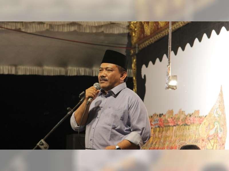 Ketua DPRD Bojonegoro: Diperlukan Langkah Riil Pemerintah Untuk Menekan Kasus Bunuh Diri