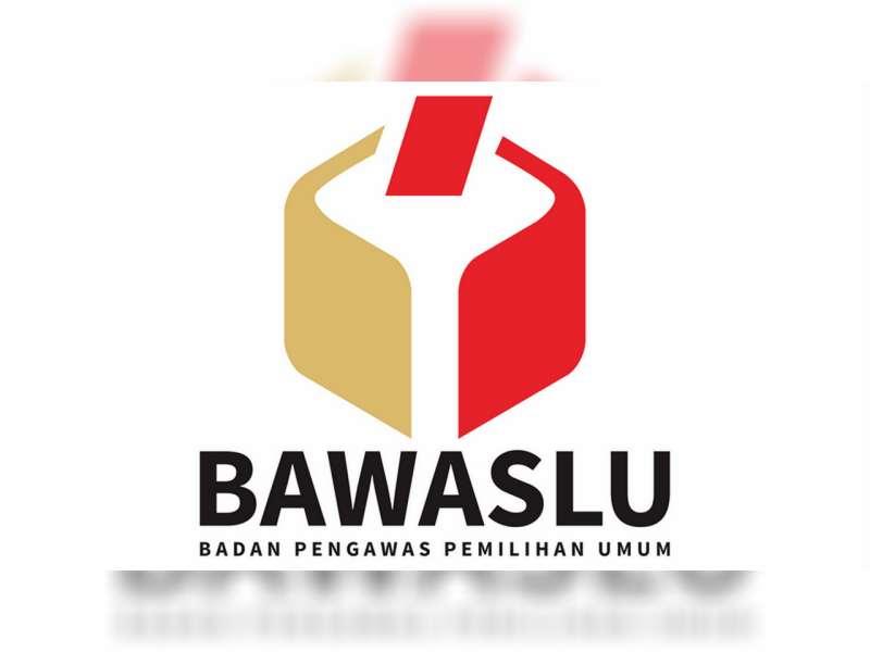 Bawaslu Akan Lakukan Investigasi Terkait Dugaan Pelanggaran Pemilu oleh Bupati Bojonegoro
