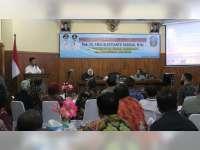 Wakil Gubernur Jawa Timur Lakukan Kunjungan Kerja Pertama di Bojonegoro