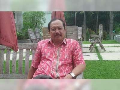 Eksistensi Persibo Bojonegoro Itu Hanya Terkendala Dana