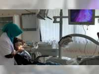 Klinik PPSDM Migas Cepu Blora, Buka Layanan Faskes Tingkat Satu BPJS Kesehatan