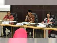 Kasus Bunuh Diri Usia Lanjut Tinggi, Pemkab Bojonegoro Bentuk Karang Wreda di Tiap Desa
