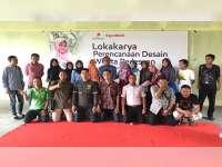 Ademos Bersama EMCL Gelar Lokakarya Perencanaan Desain Wisata Pedesaan di Bojonegoro