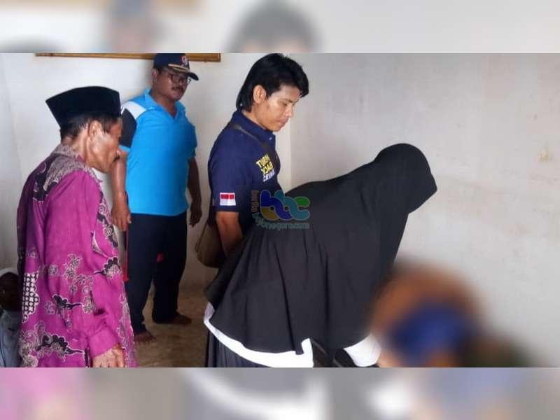 "Petani di Kepohbaru Bojonegoro Meninggal Dunia Saat ""Ndaut"", Diduga Serangan Jantung"