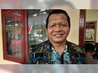 Pemkab Bojonegoro Alokasikan Dana Rp 14 Miliar Untuk Perbaikan Gedung SD