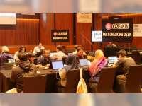 AMSI dan AJI Dibantu Mafindo dan Google, Periksa Fakta Pemilu