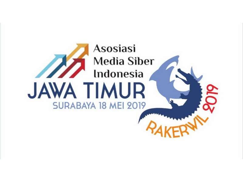 Rayakan Hari Jadi, AMSI Wilayah Jatim Gelar Kontes Jurnalistik dan Seminar Anti Hoax