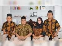 Mochlasin Afan, Caleg DPRD Bojonegoro Partai Demokrat, Peraih Suara Terbanyak Pemilu 2019