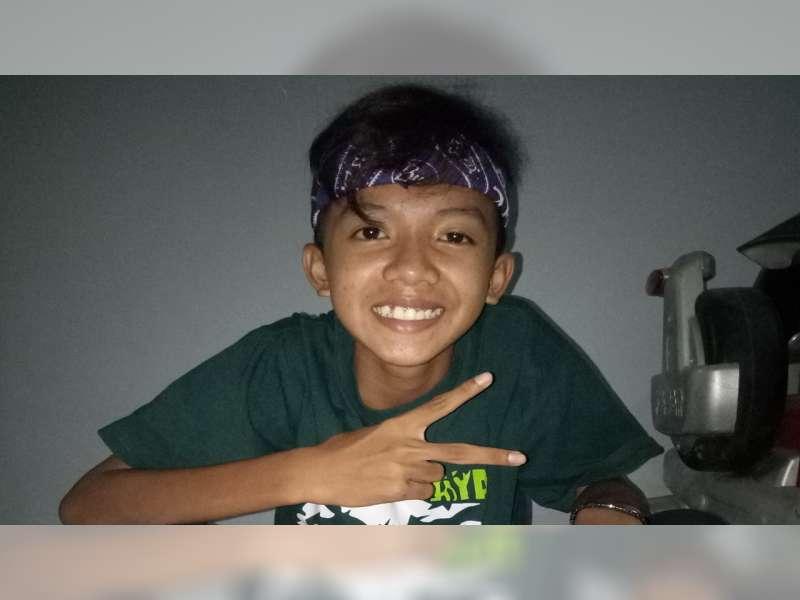 Pelajar Asal Bojonegoro Yang Dilaporkan Hilang, Telah Ditemukan di Gresik
