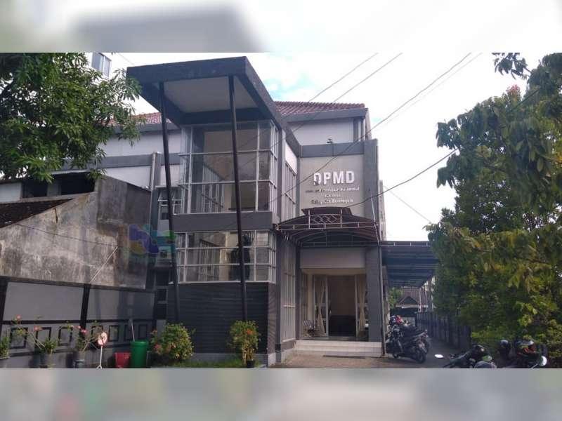 Inilah Tahapan Pilkades Serentak Tahun 2019 di Kabupaten Bojonegoro