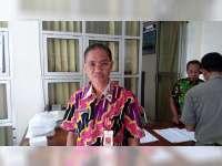 Pemkab Bojonegoro Gelar Seleksi Ujian Tulis Bakal Calon Kades Ngumpakdalem dan Ngablak