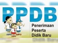 Hari Ini PPDB Online Untuk Jenjang SMA dan SMK Negeri di Jawa Timur Dibuka
