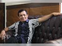 Porprov Jatim 2019, KONI Bojonegoro Optimis Mampu Raih Medali Lebihi Target