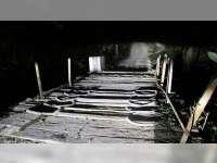 Jalan Randublatung-Getas Diharapkan Jadi Akses Penghubung  Blora dan Ngawi