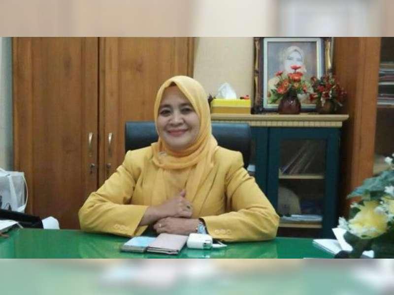 Rektor Unigoro: Tolak Kerusuhan! Karena Dapat Memecah Belah Persatuan dan Kesatuan Bangsa