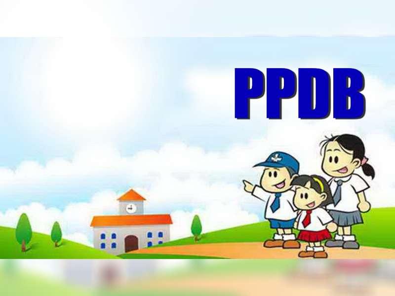 PPDB Online di Bojonegoro, Sejumlah SMA Pagunya Masih Belum Terpenuhi