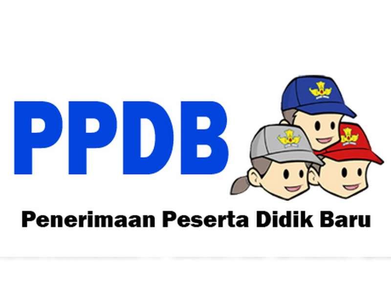 Inilah 10 SMA Negeri di Bojonegoro yang Pagunya Belum Terpenuhi dalam PPDB Online