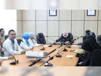 Peringatan Hari Bahasa Isyarat Internasional Akan Dipusatkan di Bojonegoro