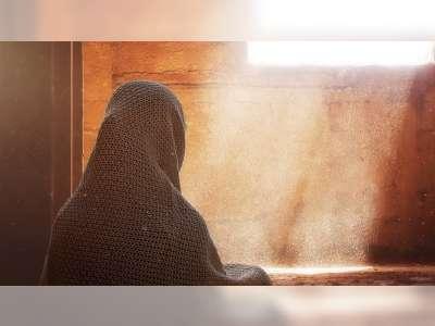 Fenomena Hijrah Kaum Milenial, Gelombang Hijrah dan Respon Masyarakat