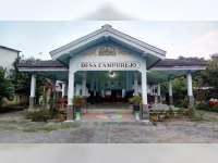 Jabatan Kepala Desa Campurejo Bojonegoro Kota Alami Kekosongan