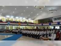 108 Peserta Apprentice Program PEPC Siap Jalani Masa Pendidikan di PEM Akamigas